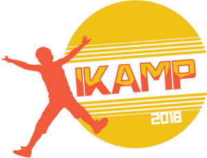 iKamp Logo 2018